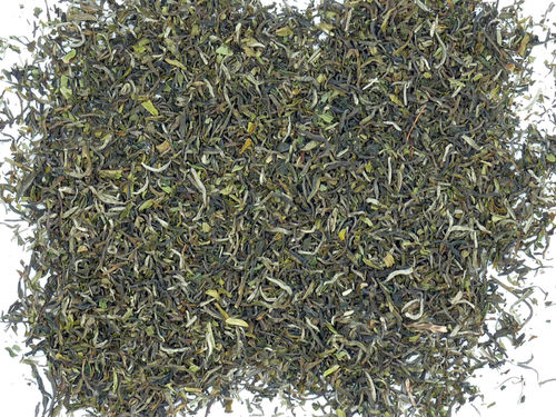 DARJEELING NAMRING-UPPER, first flush FTGFOP1