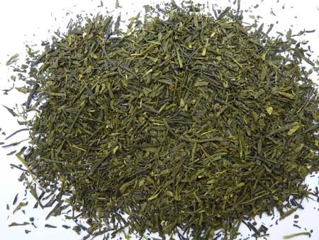 CHINA SENCHA MAKATO