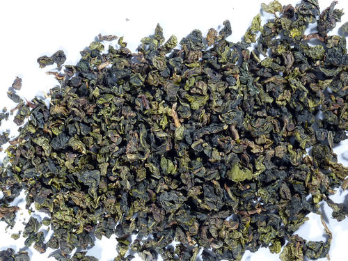 Grüntee BIO-CHINA OOLONG
