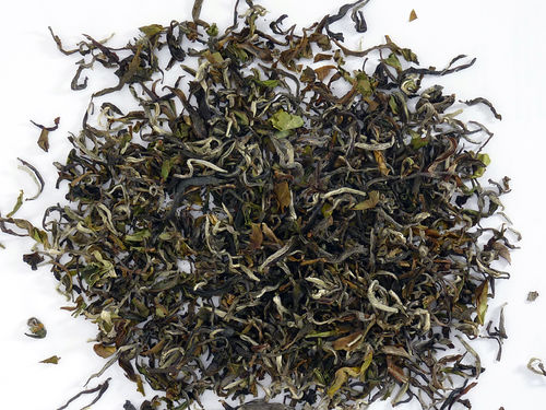 DARJEELING  NAMRING UPPER PREMIUM FIRST FLUSH