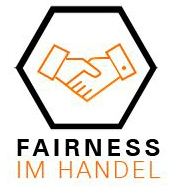 Logo_Fairness_im_Handel_Adobe